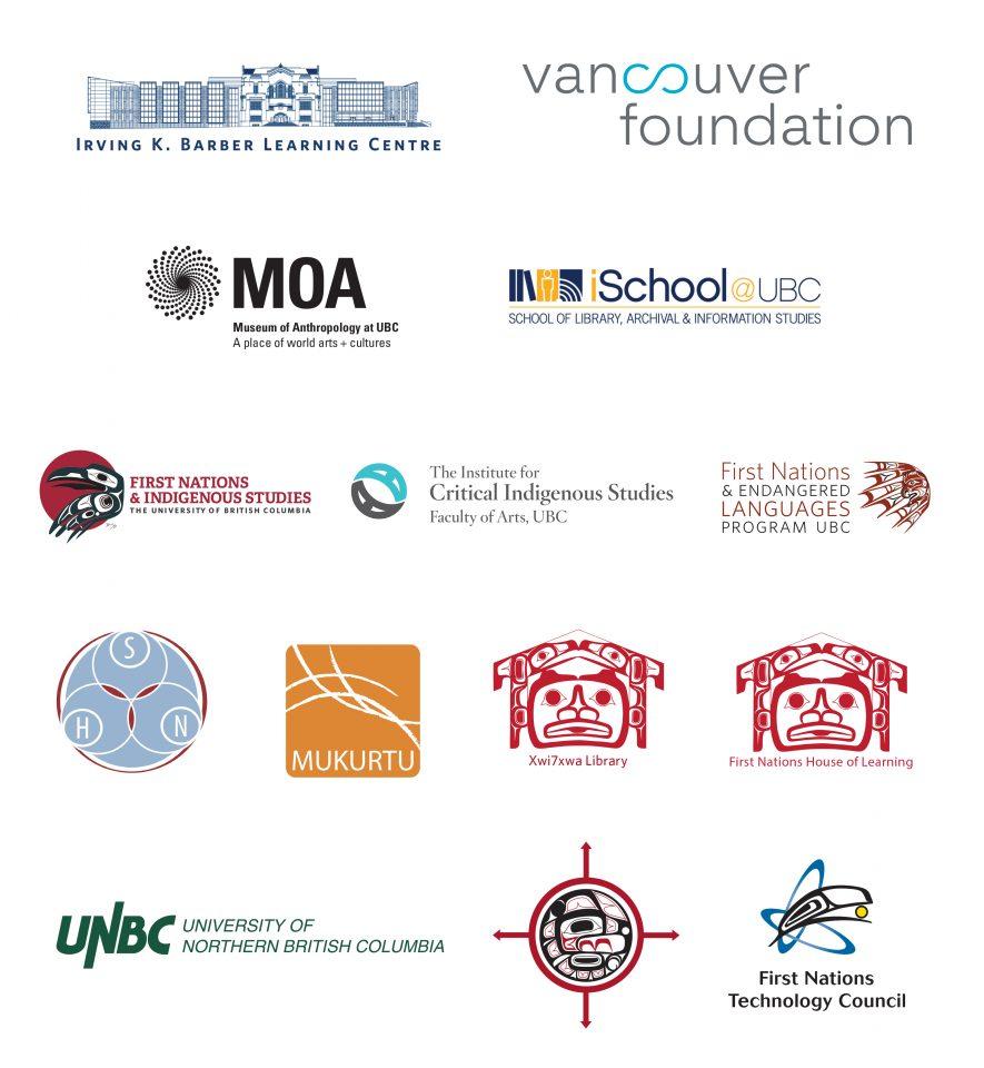 indigitization sponsor list May 2016 II