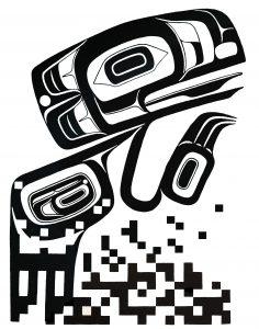Indigitization_logo